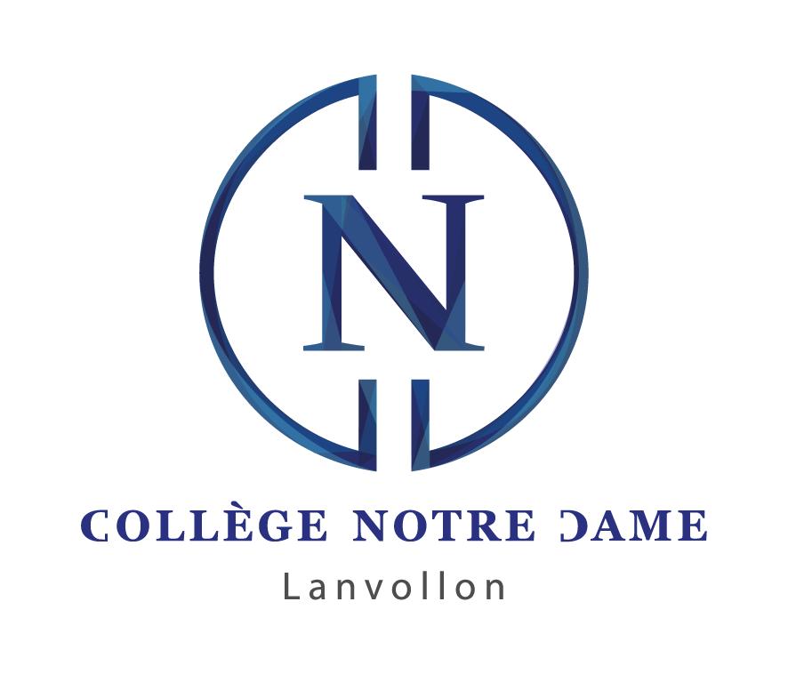 Collège Notre Dame - LANVOLLON
